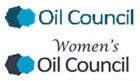 Oil Council and Women's Oil Council