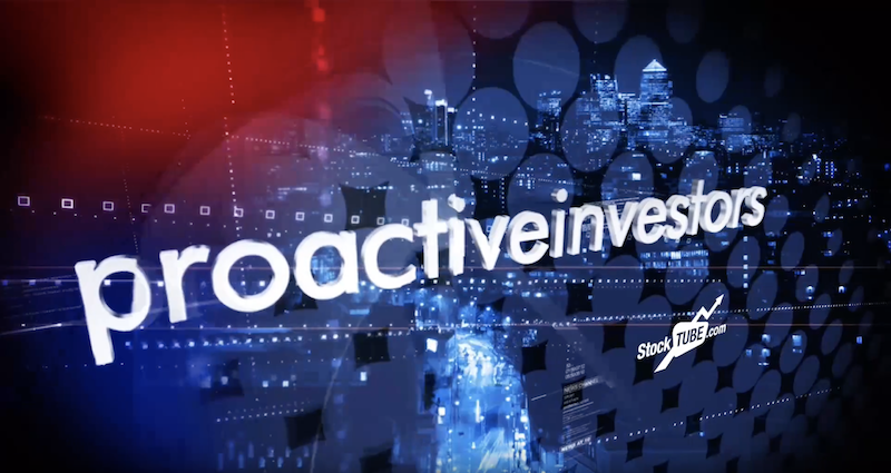 Proactive Investors interview: SDX Energy offers an 'astonishing opportunity'