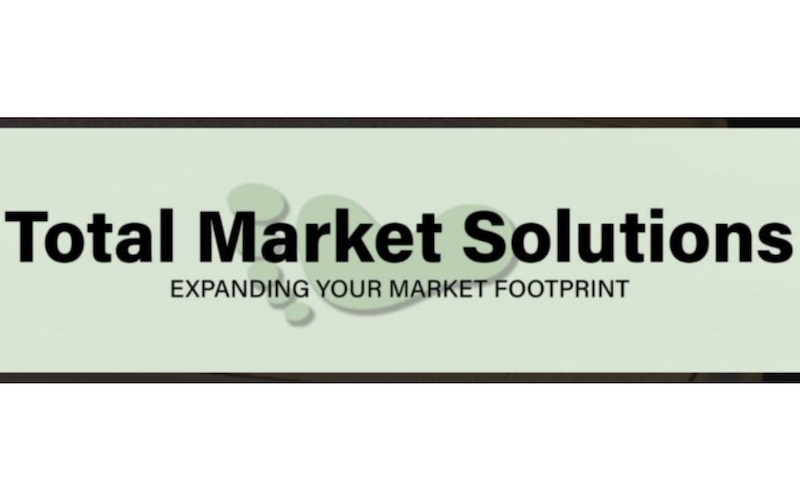 Total Market Solutions interview: Malcy Talks Oil & Gas XV