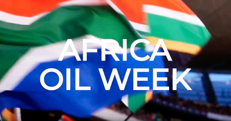 Sound, Coro, Echo, Wentworth, Eco, Longboat, Talon, + Africa Oil Week 2019 videos…